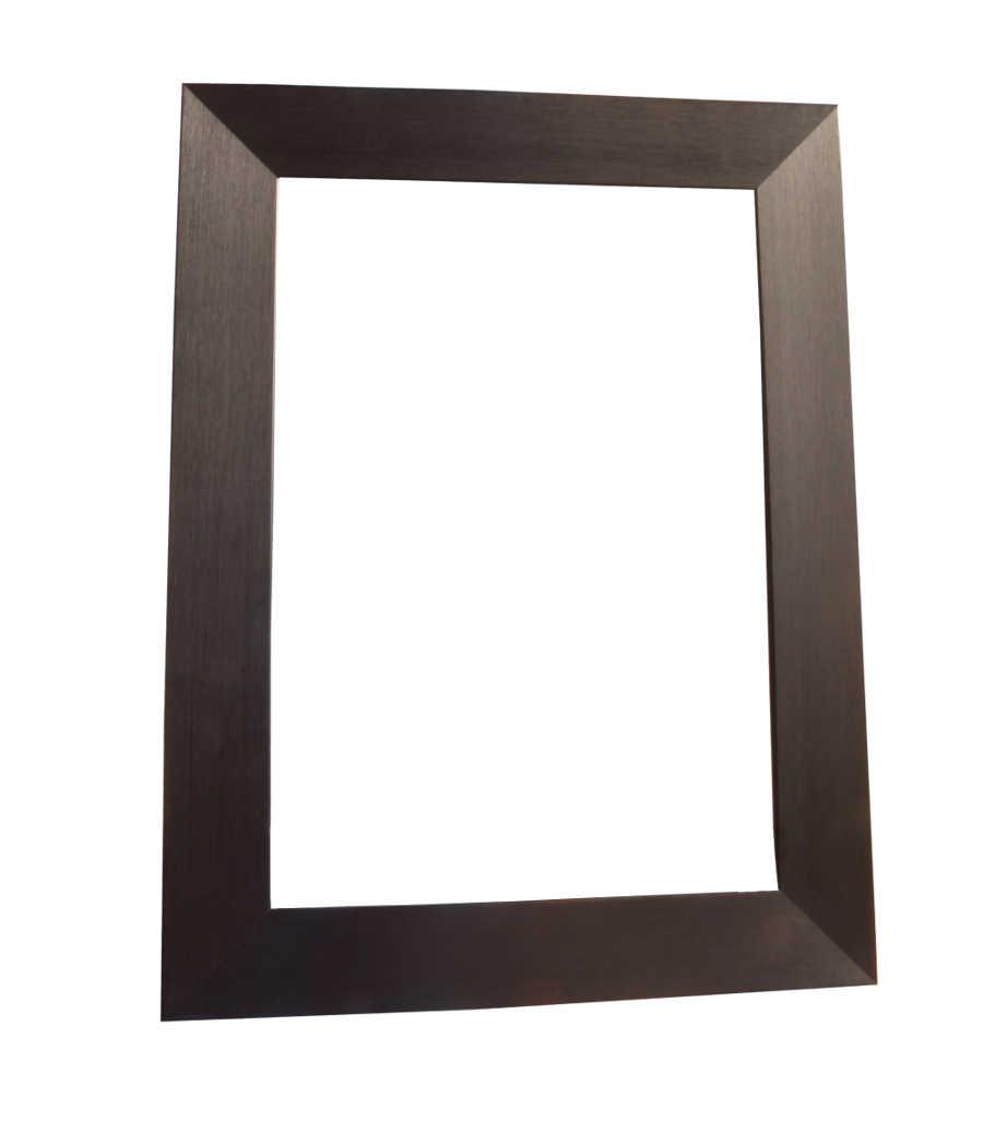 chocolat-noir-frame.jpg