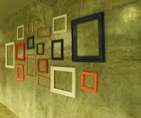 Picture Frames Modern Contemporary in Malvern, Victoria, Melbourne, Australia