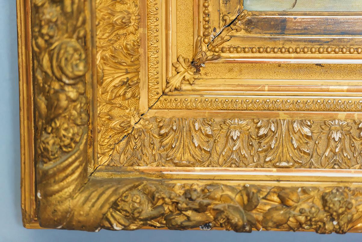ornate-frames.jpg