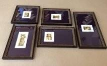 print-decor-custom-picture-frame-sample01.jpg