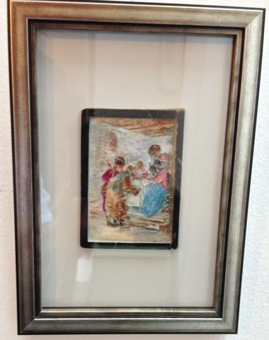print-decor-custom-picture-frame-sample04.jpg