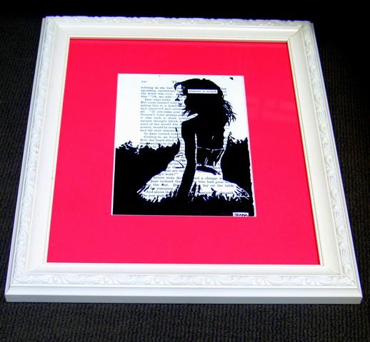 print-decor-custom-picture-frame-sample16.jpg