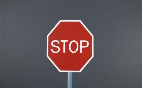 stopsign-41651-65760.1349851674.1280.1280.jpg