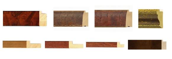 timber-wood-frames.jpg