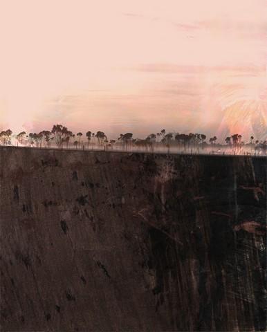 -modern-landscapes-by-jan-neil-print-decor-10.jpg