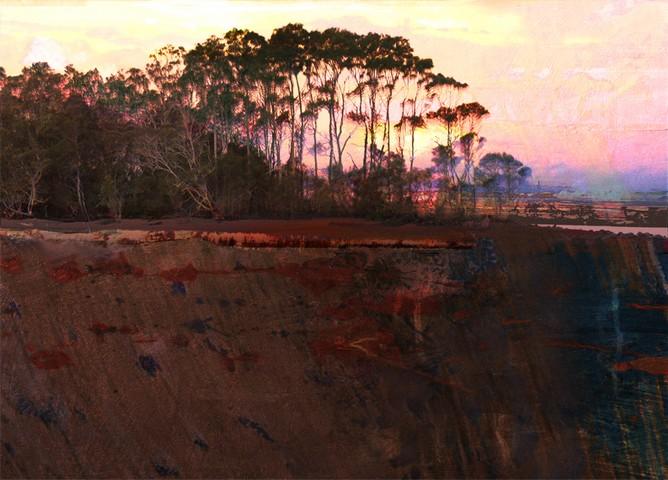 -modern-landscapes-by-jan-neil-print-decor-5.jpg