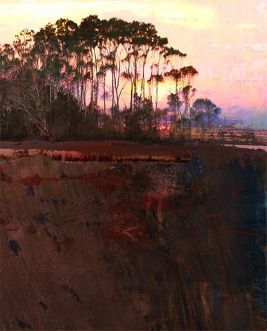 -modern-landscapes-by-jan-neil-print-decor-6.jpg