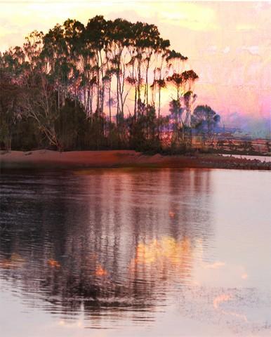-modern-landscapes-by-jan-neil-print-decor-8.jpg