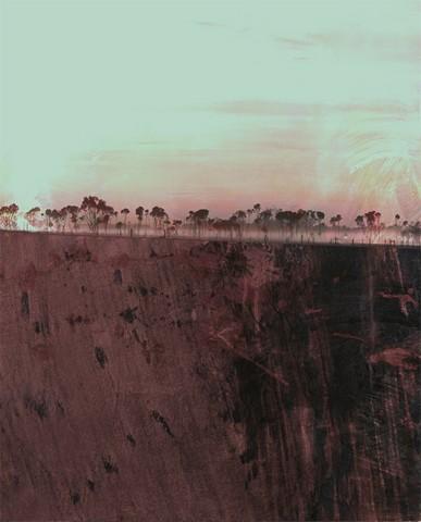 -modern-landscapes-by-jan-neil-print-decor-9.jpg