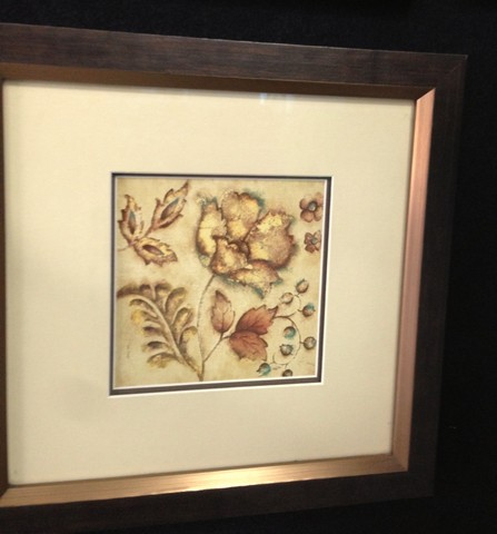 11-print-decor-simple-framing-sample.jpg