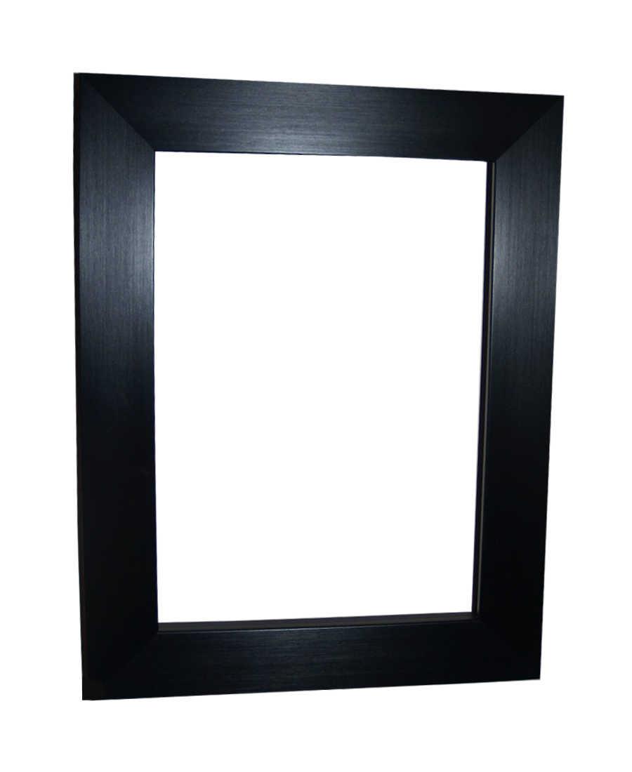 Pre made frames photo frames melbourne picture framing melbourne adnl image for contemporary black dresser frame g solutioingenieria Images