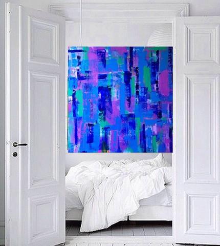 being-transparent-in-situ-sabi-klein-print-decor-72376.1412733535.1280.1280.jpg