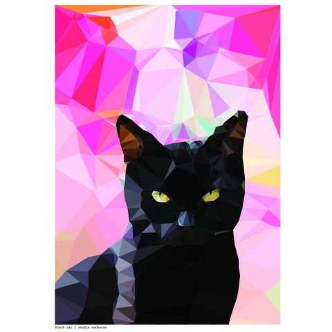black-cat-square.jpg