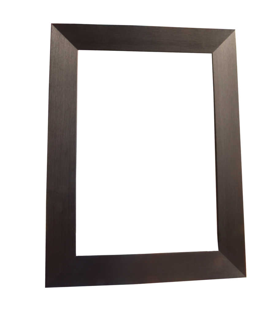 Pre made frames photo frames melbourne picture framing melbourne photo frames melbourne chocolat noir frameg solutioingenieria