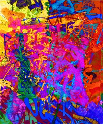 colour-riot.jpg