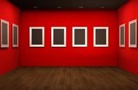 empty-frames-on-a-red-wall.jpg
