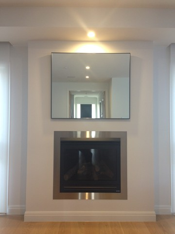errol-mirror-in-situ-3.jpg