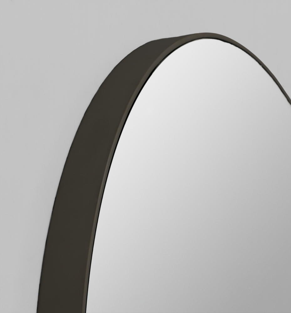 Oval and circular picture frames melbourne modern black circular picture frame melbourne jeuxipadfo Gallery