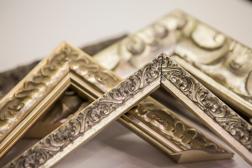 frames-gold.jpg