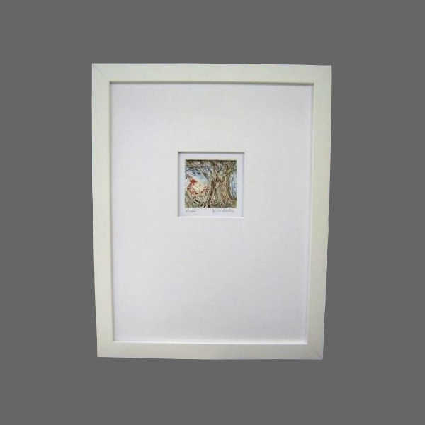 Custom Picture Framing Melbourne | New Examples