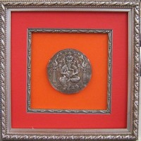 Framed icon | Print Decor.jpg