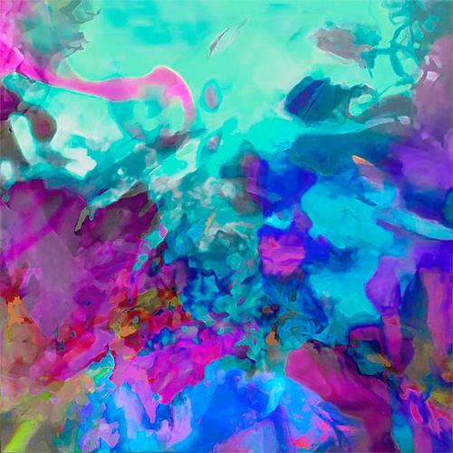 lyrical-abstract-aqua-crimsom.jpg