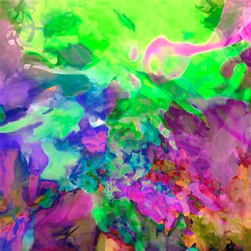 lyrical-abstract-green.jpg
