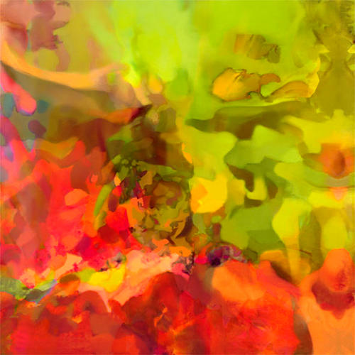 lyrical-abstract-olive-red.jpg