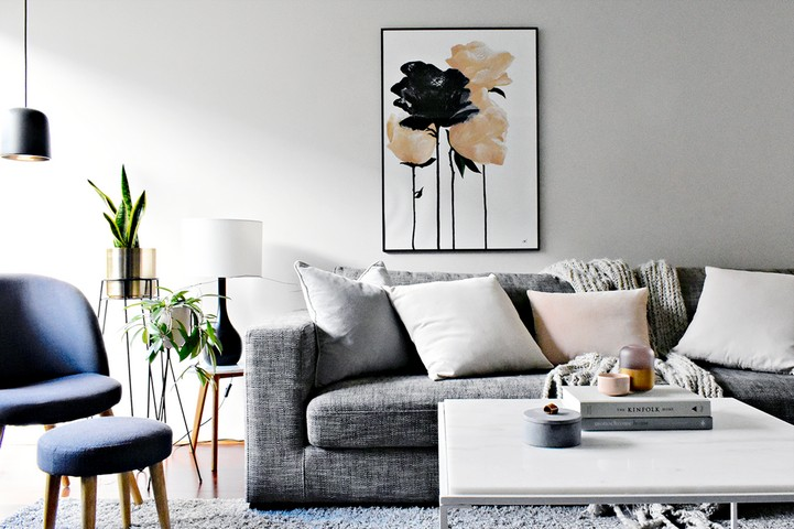 On trend images for sale in melbourne see the insights from the design gurus the latest trends in images solutioingenieria Gallery