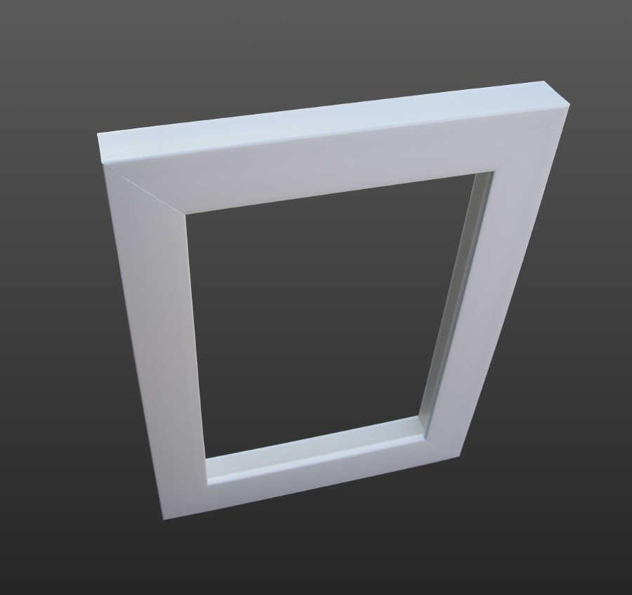 Pre made frames photo frames melbourne picture framing melbourne p1012558 empty frameg solutioingenieria Gallery