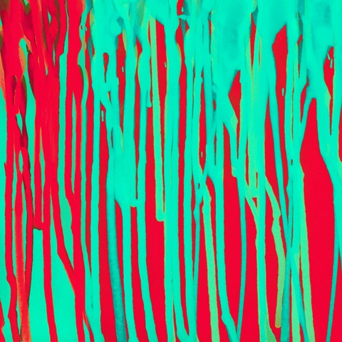 paint-flow-aqua-red.jpg
