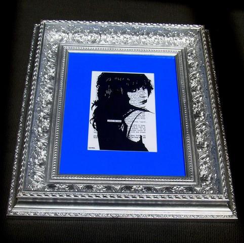 print-decor-custom-picture-frame-sample19.jpg