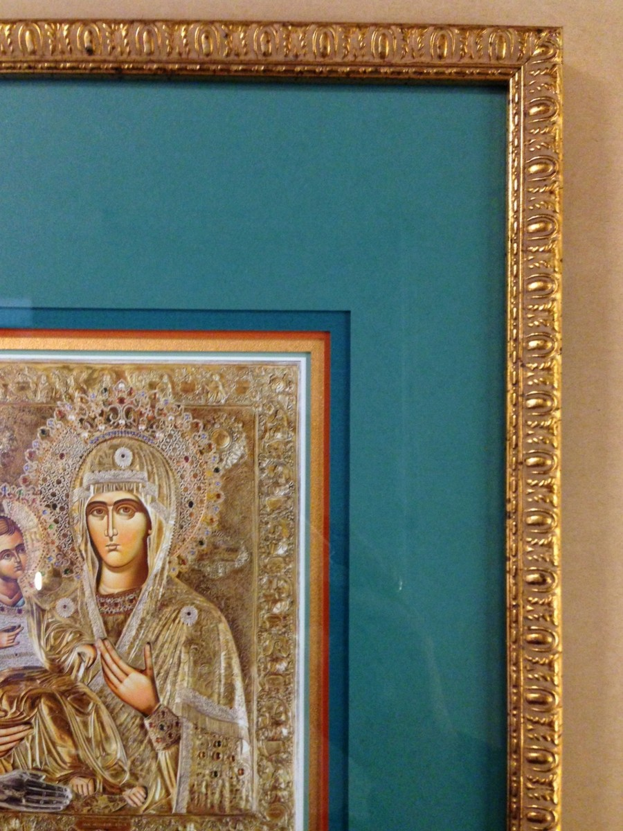 print-decor-framed-icon-detail-1.jpg