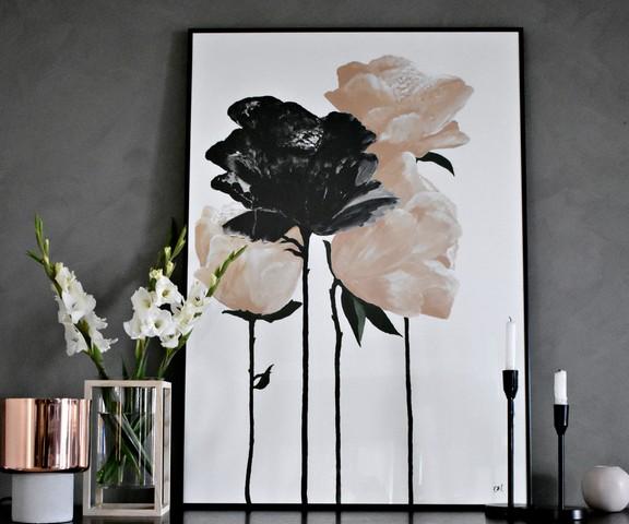 print-decor-luv-four-prints-3.jpg