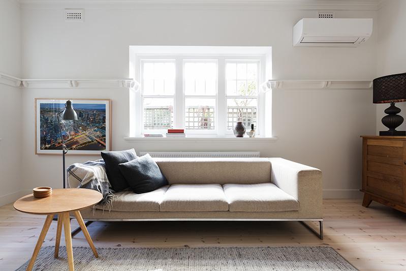Contemporary Decor Advice @ Home - Print Decor - Art, Mirrors, Frames