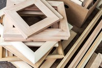 raw-timber-frames.jpg