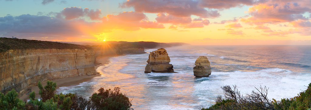 the-twelve-apostles-sunrise.jpg