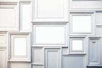 white-frame-collage.jpg